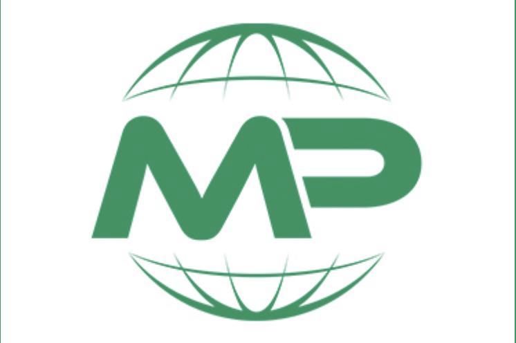 Le déménagement à Wirral est «déjà une étape positive» pour Modpack