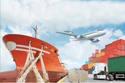 Modpack System lance un nouveau service commercial et après-vente à Wirral au Royaume-Uni