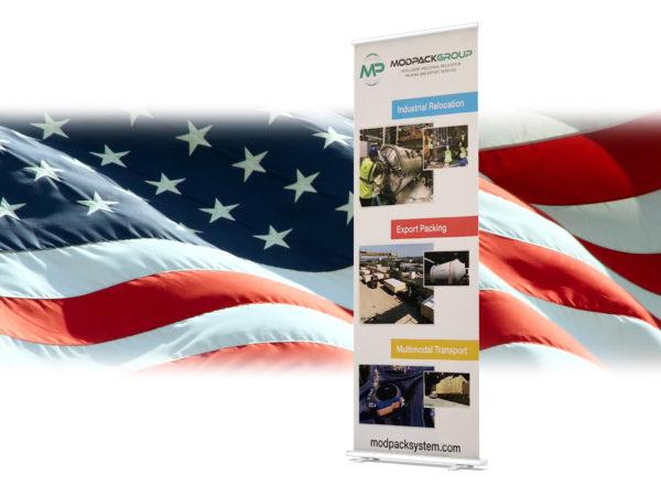 BreakBulk Americas USA