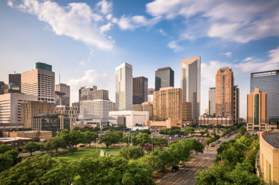We are very pleased to announce that as part of our global expansion program we are opening a new office in the USA. Modpack System LLC will be opening in Houston, Texas offering industrial and machinery relocation services, export packing and multimodal transport across the USA and beyond!